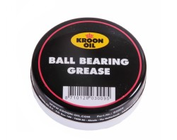 Ball Bearing Grease 65mL (Kroon Oil)