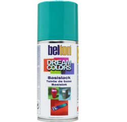 Spraymaling Dream Basis (mint) 150mL