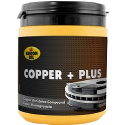 Copper Plus 600g (Kroon Oil)