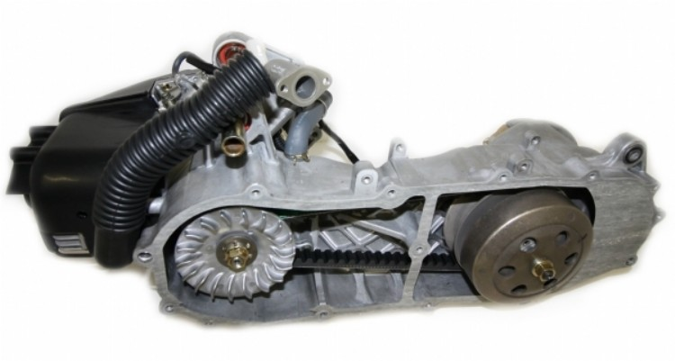 original motor til pgo scooter scooter dele dk